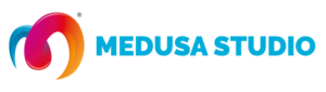 Medusa Studio Consulenza, Business Strategy, Business Modeling ed Advertising Pesaro