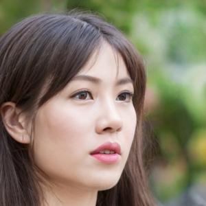 Hong Hae-Won
