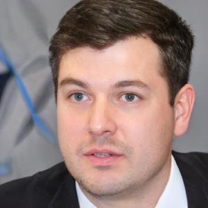 Mefodiy Morozov