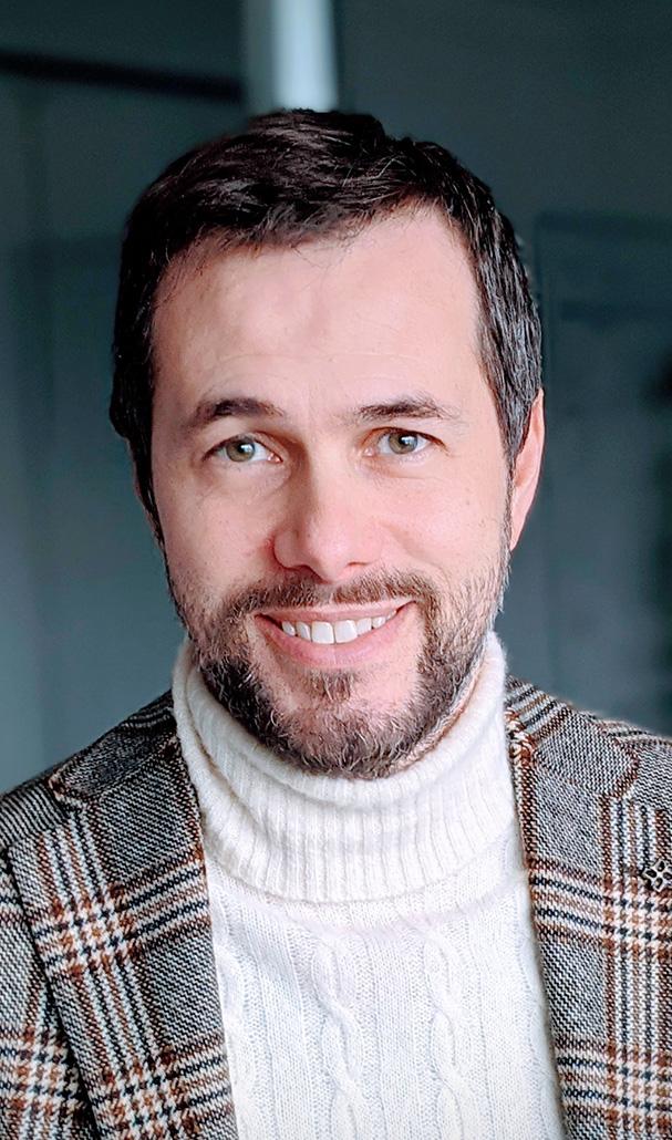 Eugenio Tonelli