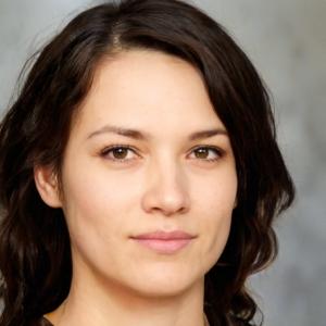 Xiomara Gomez